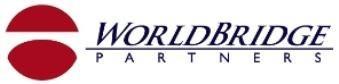 worldbridge logo